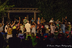 7N8A1258 (brianmageephotography) Tags: cary carync nc northcarolina jamrock jamrockband jamrockreggaeband reggae jamaica jamaican
