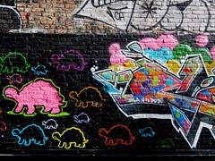 Street Art in East Village, NYC (Clara Ungaretti) Tags: street urban art graffiti streetart urbanart estadosunidos us usa unitedstates states manhattan nyc ny newyork newyorkcity city streetphotography streetphotographer turtle colors colorido inspirations eastvillage village artist arte illustrations design graphic