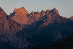 Pyrénées, Lescun, vallée d'Aspe, le Pic d'Anie (jpazam) Tags: anie labérouat pyrénées aspe lescun