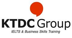 Lễ nghiệm thu dự án EBM Pro giữa KTDC và VnResource (vnresource) Tags: ifttt google drive
