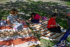 Visita-Area-Recreativa-Puerto-Lobo-Escuela Hogar-Asociacion-San-Jose-Guadix-2018-0054 (Asociación San José - Guadix) Tags: escuela hogar san josé asociación guadix puerto lobo junio 2018