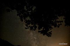 Case di Viso-Chanty-0027 (Chantal Peiano) Tags: brescia casediviso chantal chanty d750 nikon notte stelle vallecamonica