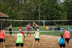 Volleyball-2018 (187 of 238)