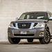 "2018-nissan-patrol-v8-platinum-y62-review-dubai-carbonoctane-5 • <a style=""font-size:0.8em;"" href=""https://www.flickr.com/photos/78941564@N03/42249495460/"" target=""_blank"">View on Flickr</a>"