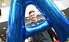 Ethan Peters 2AStar and A Chem Biol Maths Cardiff Dentistry