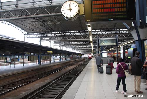 Брюссель, Бельгія  InterNetri 001