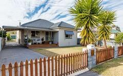 47 Mason Street, Wagga Wagga NSW