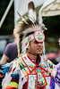 Mawiomi2018-1 (Nelson Jewell) Tags: micmac drumming