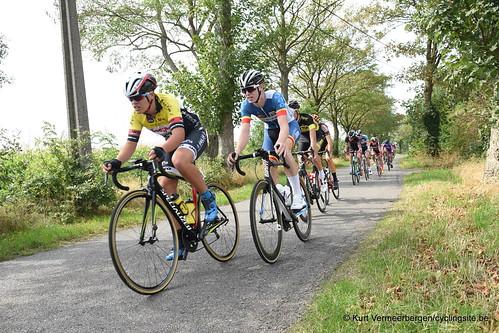Omloop der Vlaamse gewesten (261)