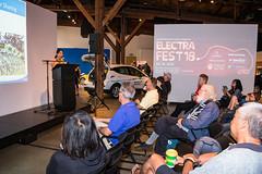 Digi Cyc VEVA Electrafest2018 236