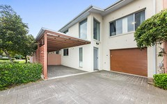 Unit 7, 568-570 George Street, South Windsor NSW