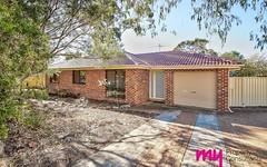 28 Drysdale Road, Elderslie NSW
