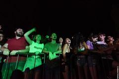 peyote-32 (Città di Alassio) Tags: dallapartedellamusica parcosanrocco musica concerto willie peyote orage