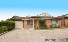 6/311 Pacific Hwy, Belmont North NSW