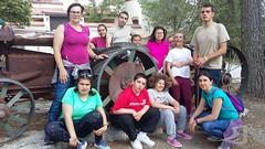 Visita-Area-Recreativa-Puerto-Lobo-Escuela Hogar-Asociacion-San-Jose-Guadix-2018-0017 (Asociación San José - Guadix) Tags: escuela hogar san josé asociación guadix puerto lobo junio 2018