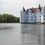 Schloss Glücksburg thumbnail