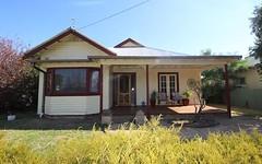 337 Parker Street, Cootamundra NSW