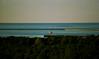 pier at lewes delaware (bluebird87) Tags: lewes delaware pier boat ocean nikon n80 dx0 lightroom film epson 4490