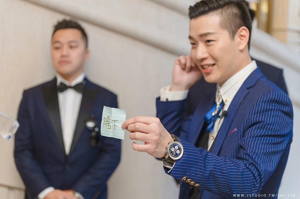婚攝 台北婚攝 婚禮紀錄 推薦婚攝 美福大飯店JSTUDIO_0096