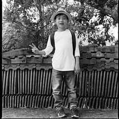 000913100001 (Steven Tsai (正港蔡爸)) Tags: hasselblad501c hasselblad planar135f100mm kodak400tx bw mediumformat analog film filmphotography