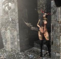 RoQ53oRW5AE (Aselyasweet) Tags: sl secondlife mystic