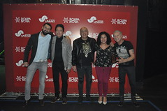 """São Paulo - SP   21/06/2018 • <a style=""""font-size:0.8em;"""" href=""""http://www.flickr.com/photos/67159458@N06/42975729592/"""" target=""""_blank"""">View on Flickr</a>"""