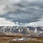 Þingvallavegur View (3) thumbnail