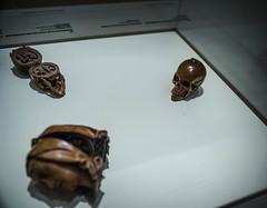 Small Wonders: Gothic Boxwood Miniatures Exhibit (shiftdnb) Tags: nikond3s carving nikon mini d3s holland hdr rijksmuseum exhibit fx museum sculpture summer miniature eurotrip netherlands europe amsterdam nikonfx