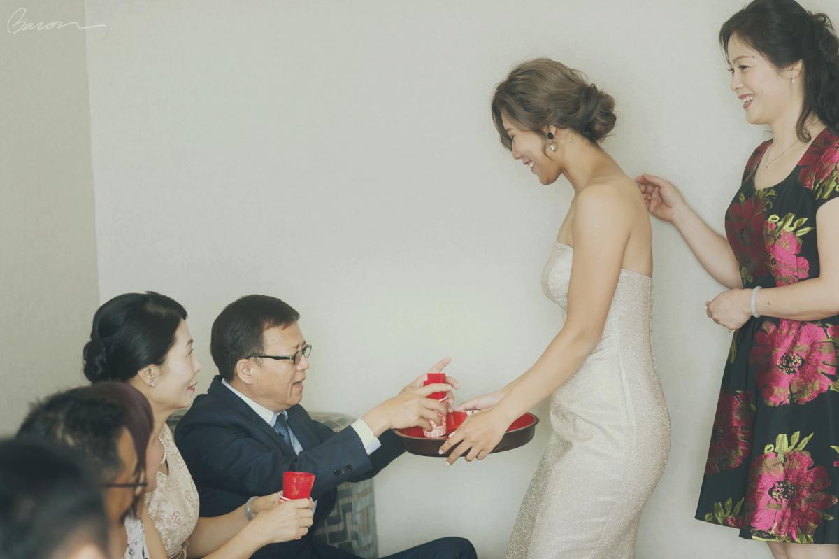 Color_052, BACON, 攝影服務說明, 婚禮紀錄, 婚攝, 婚禮攝影, 婚攝培根, 台中女兒紅, BACON IMAGE
