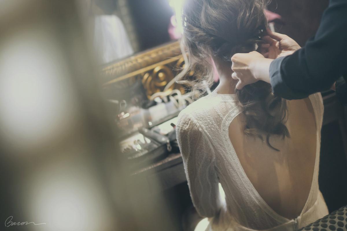 Color_087, BACON, 攝影服務說明, 婚禮紀錄, 婚攝, 婚禮攝影, 婚攝培根, 台中女兒紅, BACON IMAGE