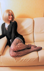 579 (Lily Blinz) Tags: tgirl travesti transvestite tv tranny tg ts transgender transgenre trav trans lily lilyblinz blinz crossdress crossdresser crossdressed crossdressing