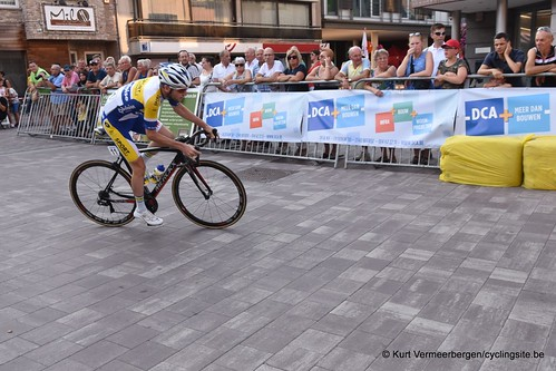 Na-tourcriterium Putte (260)