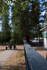 6R0A9995.jpg (pka78-2) Tags: sfc camping kokemäki pitkäjärvi motorhome caravan