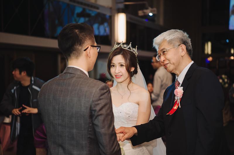 和璞飯店婚宴,和璞飯店婚攝,和璞飯店,婚攝,婚攝小寶,錄影陳炯,幸福滿屋,新祕Shun,MSC_0090