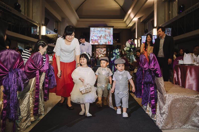 和璞飯店婚宴,和璞飯店婚攝,和璞飯店,婚攝,婚攝小寶,錄影陳炯,幸福滿屋,新祕Shun,MSC_0083