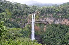 The Mascarene Islands (Mascarenhas Archipelago) (Jam Faz) Tags: mauritius bj waterfall te pedro mascarenhas discoveries descobrimentos cascata queda de agua natureza nature indico indian ocean chamarel