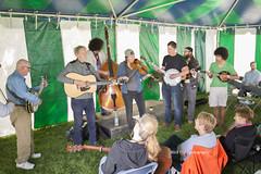 Folkfest42 Sun am + aft Pix II (44)