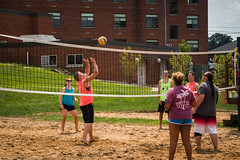 Volleyball-2018 (213 of 238)
