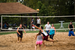 Volleyball-2018 (123 of 238)