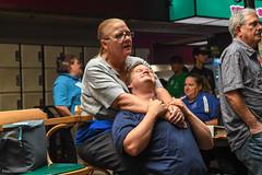 20180804-OC-Bowling-Regional-JDS_0885 (Special Olympics Southern California) Tags: bowling inlandempireregion orangecounty regionalgames sosc sandiegoregion santabarbaracounty specialolympicssoutherncalifornia venutracountyregion