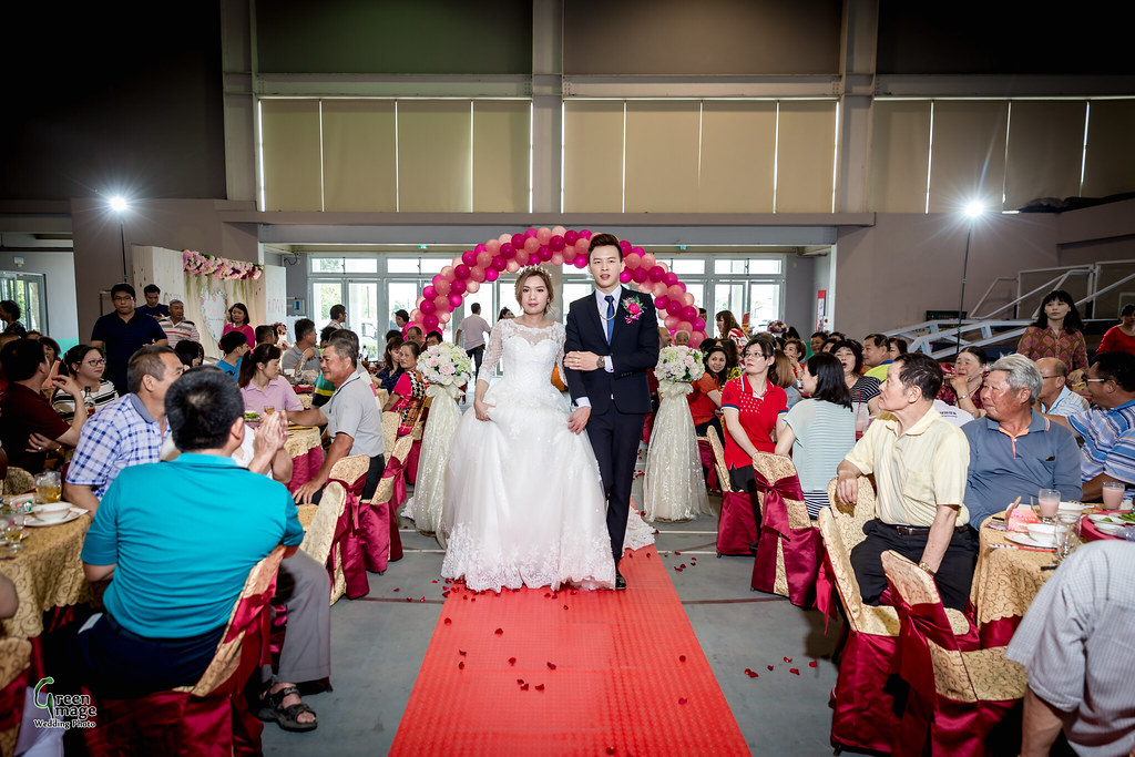0414 Wedding Day-P-110