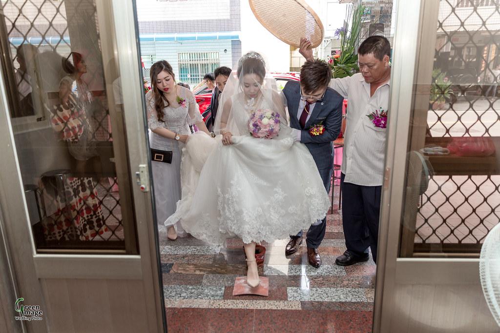 0526 Wedding Day-P-108