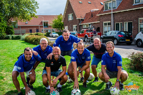 footgolf2.0-11
