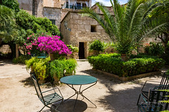 Palma 27 June 2018 01141.jpg (JamesPDeans.co.uk) Tags: baths forthemanwhohaseverything landscape printsforsale roads language spain majorca palma jamespdeansphotography wwwjamespdeanscouk history sign mallorca landscapeforwalls europe arabic digitaldownloadsforlicence
