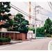 Fuji city,Shizuoka pref.