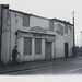 Small Town Polaroids: Kilbirnie (1), North Ayrshire, 7 August 2018
