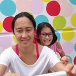 Danielle Krysa & The Jealous Curator at the Vancouver Mural Festival thumbnail
