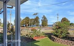 466 Northcliffe Drive, Berkeley NSW