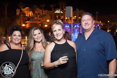 Rock-n-Roll-Wine-Live-Life-Amplified-Party-Deck-Brett-Young-by-Fred-Morledge-PhotoFM-027 (Fred Morledge) Tags: rocknrollwine rocknroll country music concert outdoor las vegas nevada 2018 photofm fred morledge photofmcom livemusic live pool party drinking fun women hot hotwomen