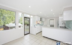 2 Warwick Road, Dundas Valley NSW